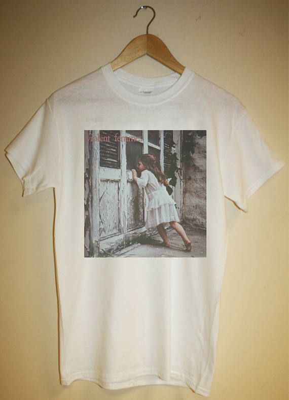 Pin On Hey Girl Cool T S