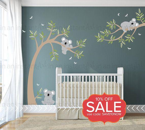 Babyzimmer junge  Die besten 25+ Babyzimmer Ideen auf Pinterest | Babyzimmer ...