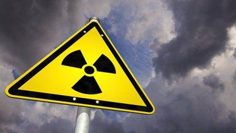 В крупном хранилище радиоактивных материалов в США объявлена тревога