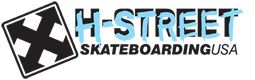 H-Street Skateboards | The H-Street Skateboard Company was formed in 1986 by professional skateboarder Tony Mag and his bro Mike Ternasky.