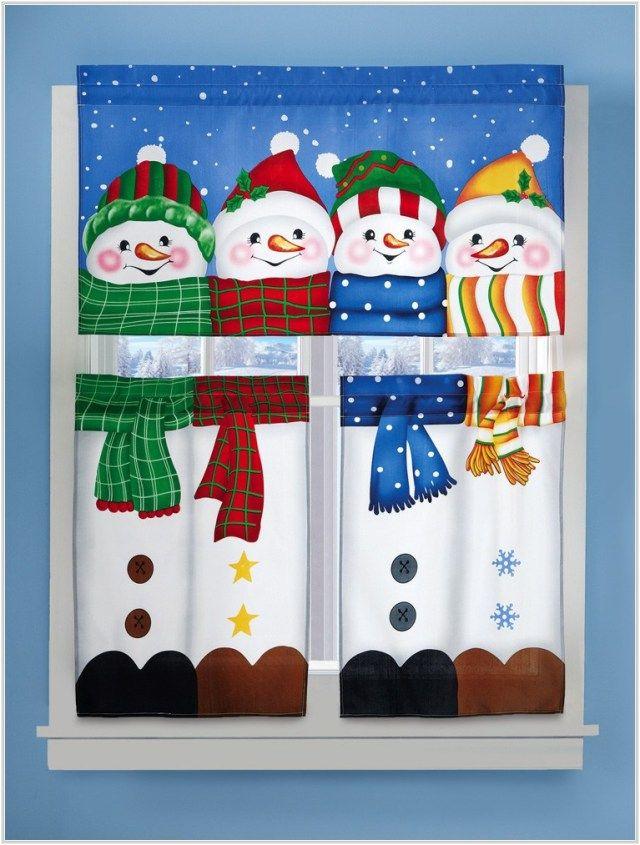 cortinas-navidenas6