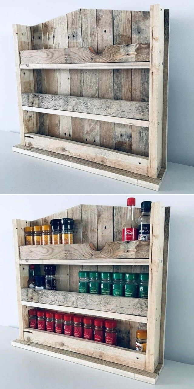16 Pallet Wall Decorations For Creative Home Owners Diy Pallet