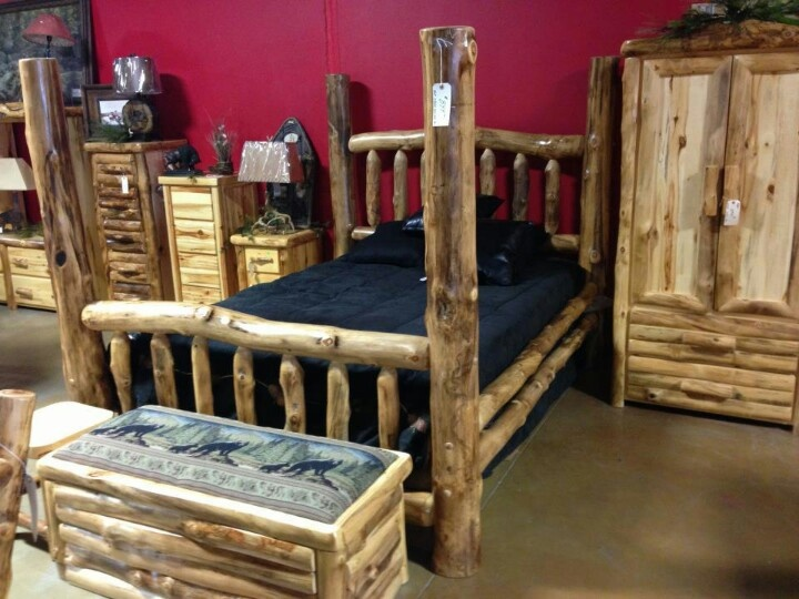 12 best preston room images on pinterest bedroom ideas rustic bedrooms and rustic furniture Bedroom furniture preston