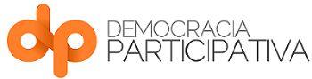 Democracia Participativa: Primarias ciudadanas a las europeas de mayo