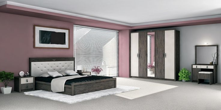 17 best images about chambre deco on pinterest