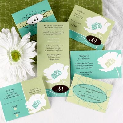 Morning Wedding Ideas   Awaken   Available In Multiple Colors.