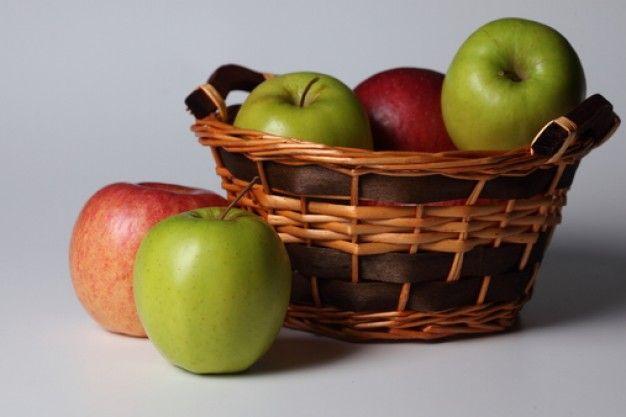 sap--mand--mand-appelen--gezondheidszorg_3318722