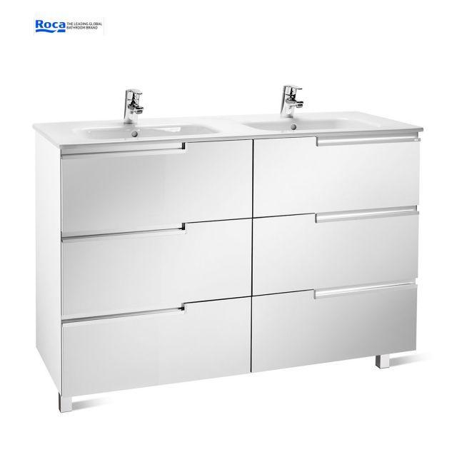 Bathroom Vanity Unit Lights best 25+ double vanity unit ideas on pinterest | double vanity