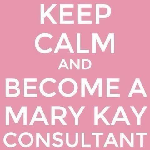Mary Kay ~  As a Mary Kay beauty consultant I can help you,  http://www.marykay.com/StephanieNorton95 http://www.facebook.com/StephanieNorton95 StephanieNorton95@marykay.com