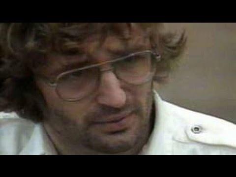 David Koresh - Waco Massacre (2012 Full Documentary ...