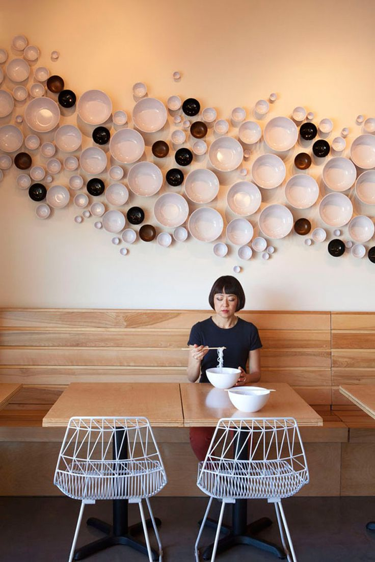 best 25+ restaurant names ideas on pinterest   design shop, names