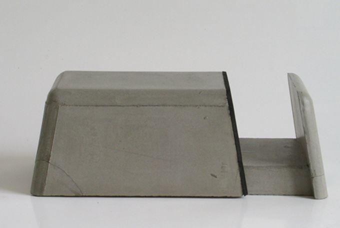 julia-hohmann-beton-butterdose-3