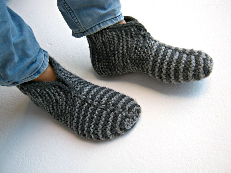 Best Warm House Shoes