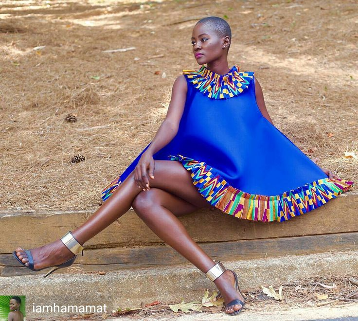 afro chic dress code insured fashion. Black Bedroom Furniture Sets. Home Design Ideas