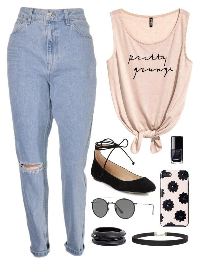 """mom is pretty grunge"" by tara-subono on Polyvore"