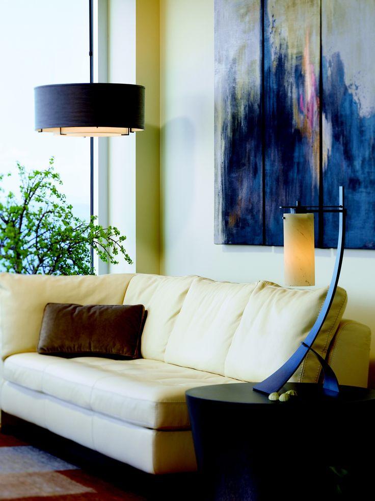 Best 25 recessed lighting layout ideas on pinterest - Recessed lighting layout living room ...