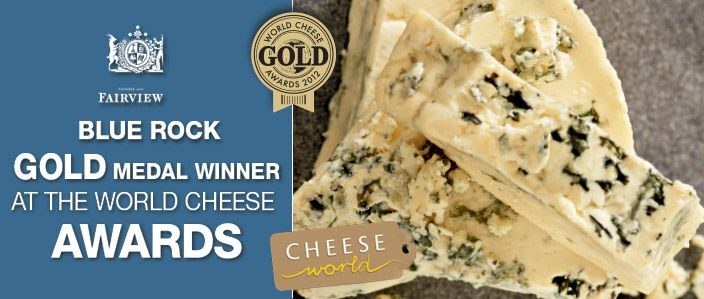 Some well-mature stinky cheese always goes well after dinner! click on the image to view our mouth-watering cheeses :)