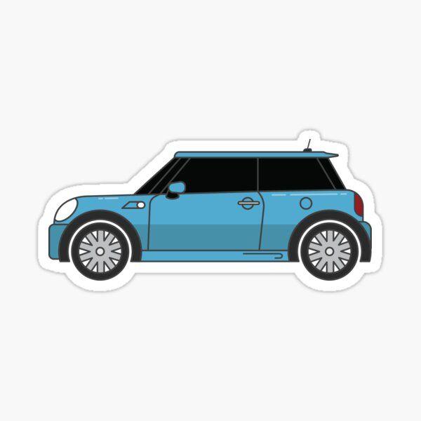 Mini Cooper Gifts Merchandise Mini Cooper Mini Cooper Classic Mini Cooper S