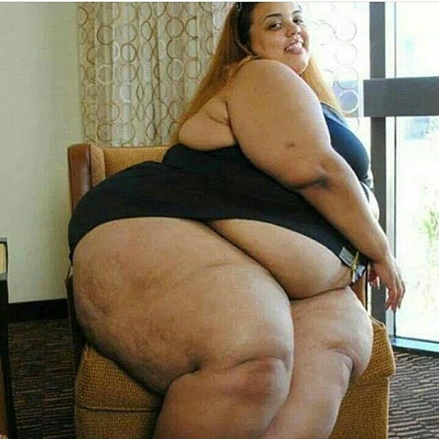 Obese porn pics