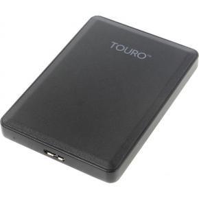 Hitachi Touro Mobile Base Mx3 2.5