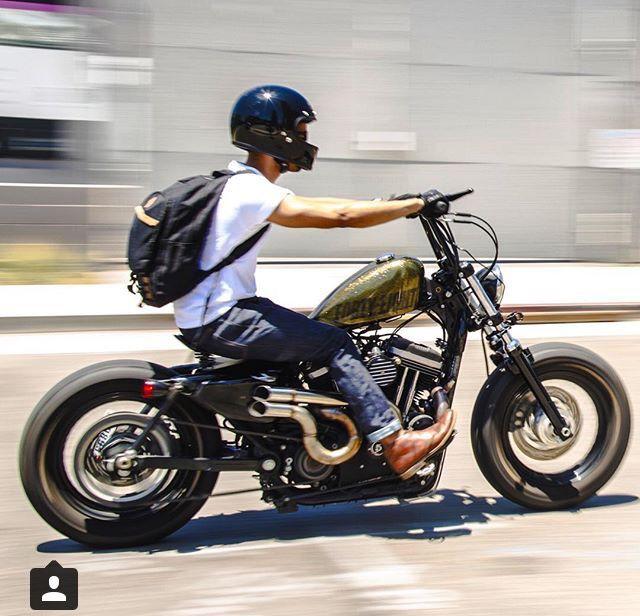 Great https://uk.pinterest.com/uksportoutdoors/dual-suspension-bikes/