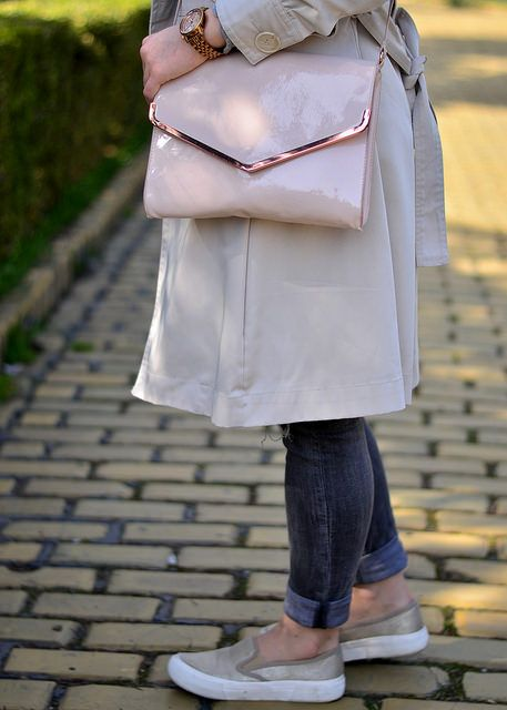 http://chocolatefashioncoffee.blogspot.ro/2016/04/is-it-spring-or-summer.html