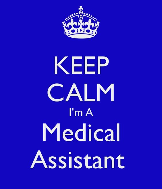 25+ best Medical assistant course ideas on Pinterest - medical assistant job description