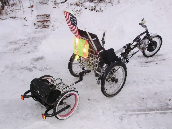 21 Best Recumbent Trikes Images On Pinterest Bicycles Biking