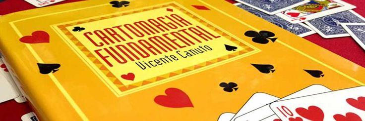 APRENDER-MAGIA-CON-CARTAS---CARTOMAGIA-FUNDAMENTAL