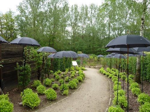83 best images about fosses la ville on pinterest - Restaurant cote jardin lac 2 ...