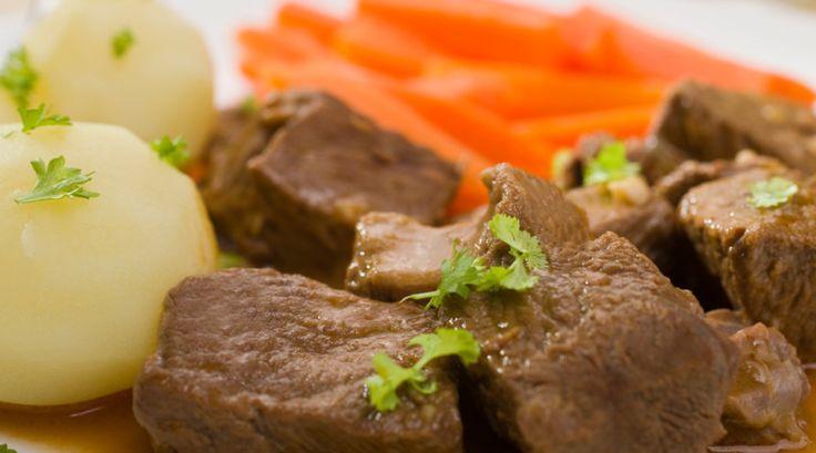 carne-brodo