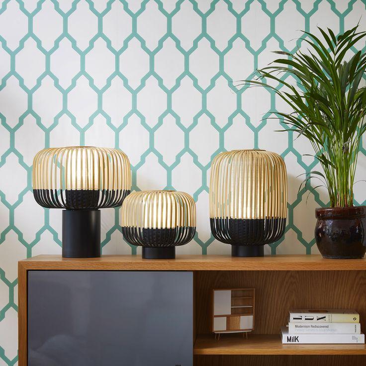 66 best lampy stojące images on Pinterest