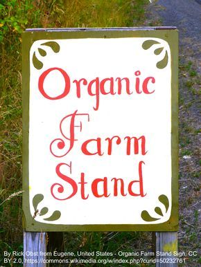 Honor System Stands One of the challenges that many homesteaders face is that they are not self sufficient enough to quit their day job. This can make it difficult if you have a product to sell at your farm location. You can't be two places at once unfortunately. I know…I've tried. For many homesteaders, their …