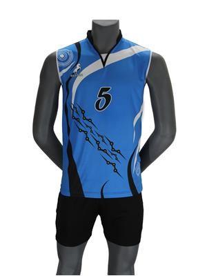 Volleyball Playing KIt | REENIX SPORTS | Volleyball ...