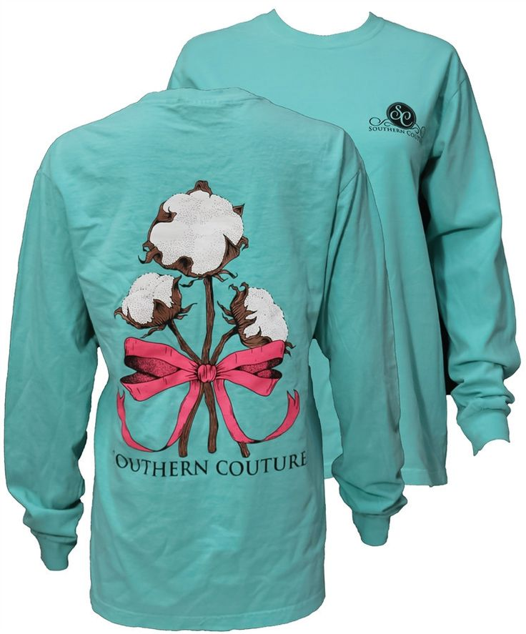 classic product original shirts t b colors southern alabama bham sleeve comfort ham comforter outdoors short shirt