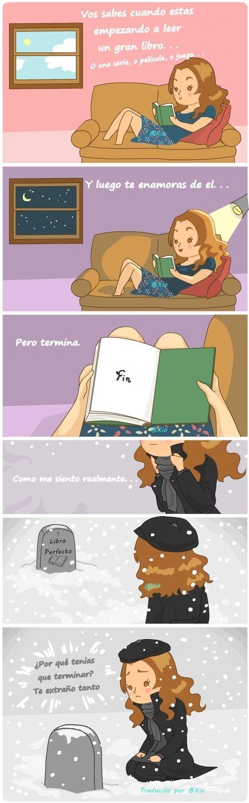 Libro.
