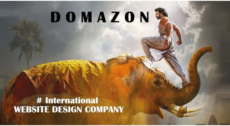 Domazon India's Top Ranked Indian Website design Company in Erode and Web Development Company in Tamil Nadu - India. Providing India's Best Web Design and Website Development Services with International Standard of Quality. Domazon, Proven India's Best Indian web design Company, Website Development Company in India, Offshore Web Development Company in India, Ecommerce websites Development in India, Shopping Cart Design India, web Design company India, website designing company India, web…