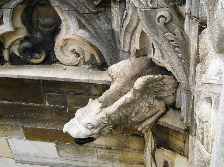 Doccione_del_Duomo_Milano_31.jpg (immagine JPEG, 1134×850 pixel)