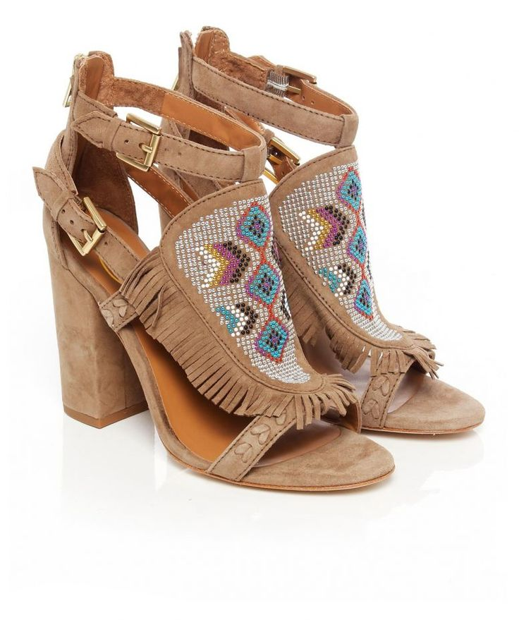 http://www.julesb.co.uk/ash-suede-fringed-ottawa-sandals-p801628?attribute[2]=31