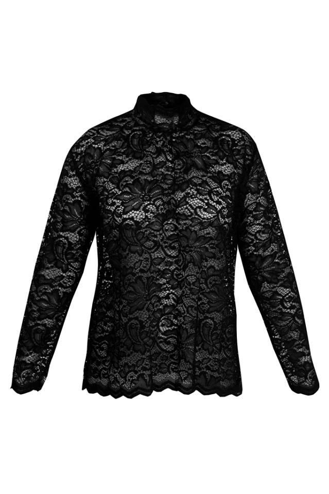 SUSANNAH BLOUSE - http://byinsomnia.com/kolekcja/jesien-zima-2014/susannah-blouse?variant_id=8612