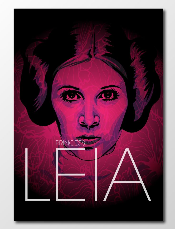 #project366 an #illustration a day continues with another huge loss in 2016... Carrie Fisher... forever Princess Leia.  #ripcarriefisher #ripprincessleia #starwars #newart #design #designer #graphicdesign #graphics #sketch #sketchbook #portrait #popculture #princessleia #anewhope #film #retroart #classicfilm #80s #carriefisher