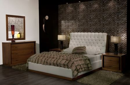 Casa Ampia - κάμαρα Margi No2 - κρεβάτι,κομοδίνα,τουαλέτα,καθρεπτη- bedroom-έπιπλα-διακόσμηση κρεβατοκάμαρας