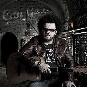 Can Gox - Haydar Haydar