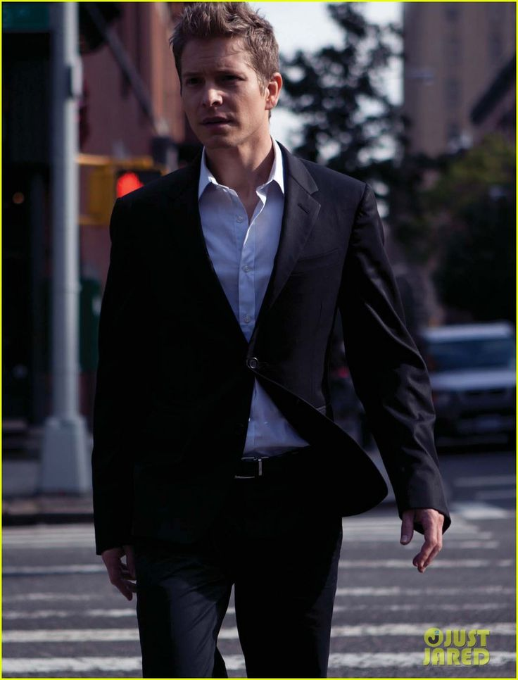 Full Sized Photo of matt czuchry august man march 2012 07 | Matt Czuchry: 'Breaking Bad' Is My Favorite Show! | Just Jared