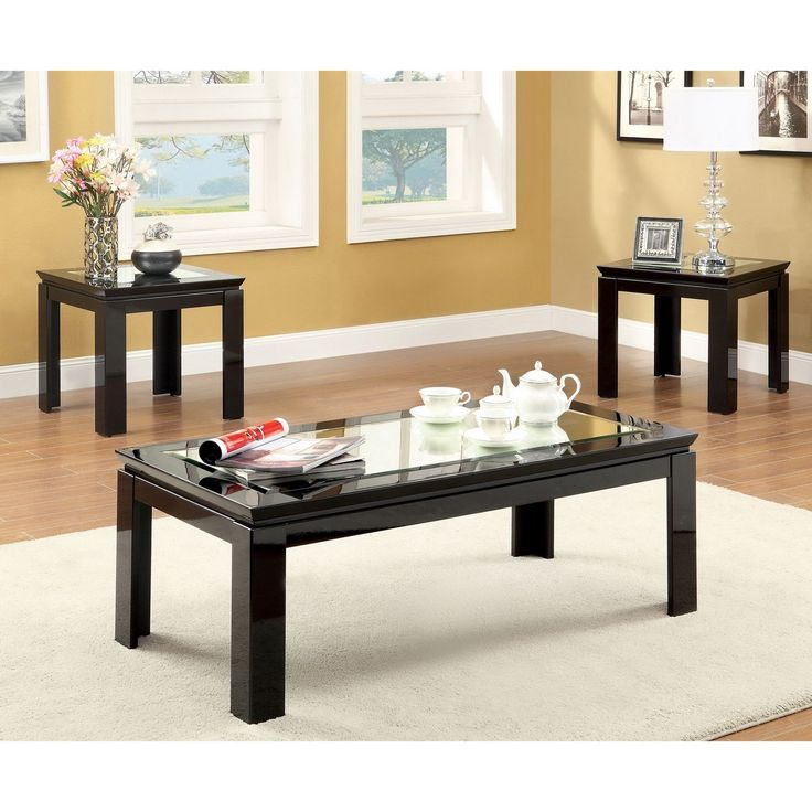 best 25 black coffee table sets ideas on pinterest spare bedroom furniture design repainting bedroom furniture and black painted dressers