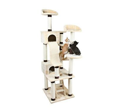25 best ideas about cat scratching post on pinterest diy cat scratching post scratching post. Black Bedroom Furniture Sets. Home Design Ideas