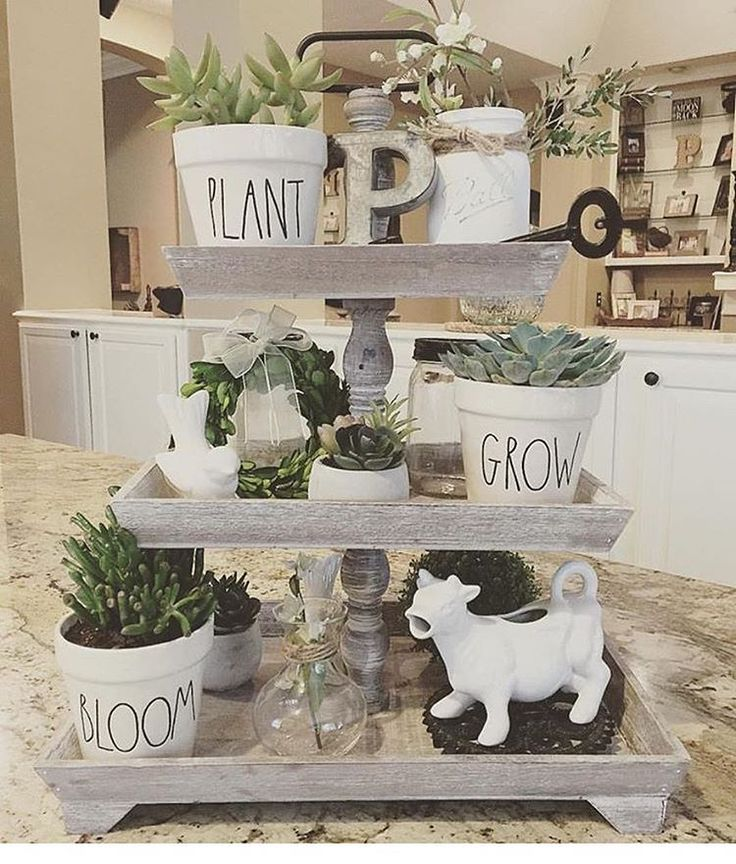 top 25+ best decorative trays ideas on pinterest | coffee table