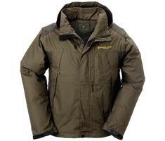 Stealth Gear Ultimate Freedom Multi Season Jacket-Vest CONDOR Size L-52