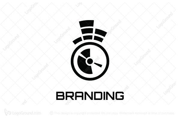 Vinyl Dj Logo Dj Logo Logos Music Labels
