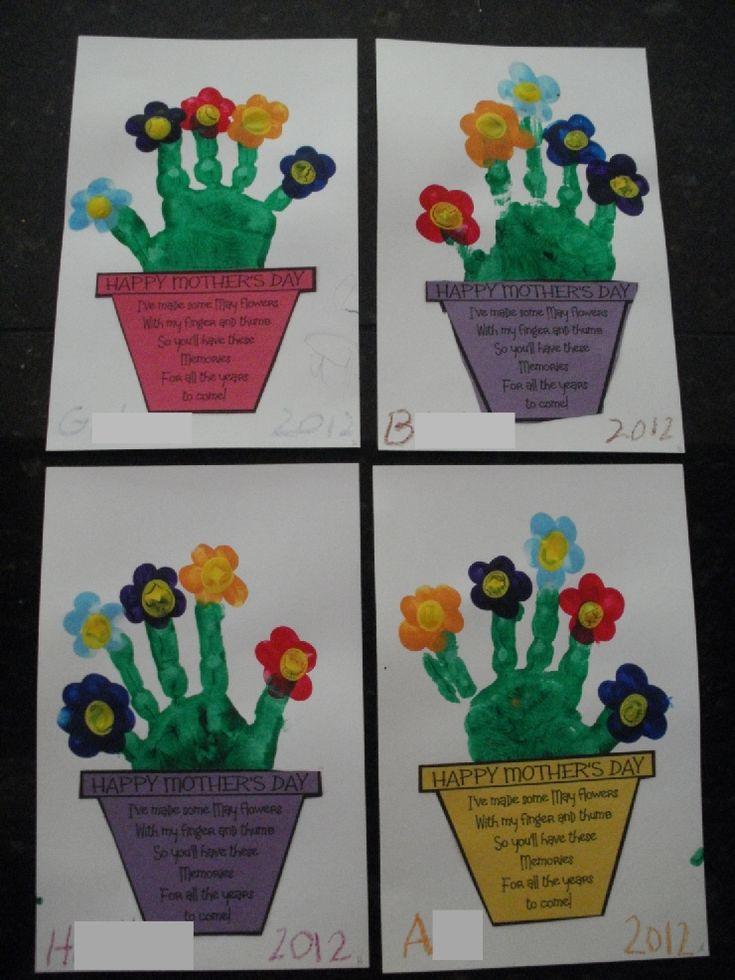 Garden Scavenger Hunt Free Printable - Fantastic Fun ...